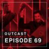 OutCast - Episode 69: Die Globes, Robin Hood und ein bisschen sexy Time