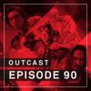 """OutCast - Episode 90: Zeitreisefilme, """"The Dead Don't Die"""" und die E3"""