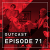"""OutCast - Episode 71: Review-Runde mit """"Chaos im Netz"""", """"The Favourite"""" und """"Creed 2"""""""
