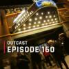 OutCast - Episode 160: Sundance Film Festival und Golden-Globe-Nominierungen