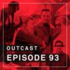 OutCast - Episode 93: Kino-Catch-Up mit Killern, Königen und Cannes