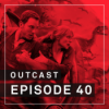 OutCast - Episode 40: Jurassic World 2 und welche Filme (k)ein Sequel benötig(t)en
