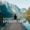 OutCast - Episode 169: Können Filme das Reisen ersetzen?