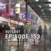OutCast - Episode 153: Cyberpunk und «Apocalypse Now»