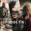 OutCast - Episode 176: Kino-Ketchup mit «Army of the Dead», «Cruella» und «Freaky»