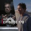 OutCast - Episode 178: «Nomadland», «Nobody» und «The Fifth Element»