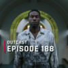 OutCast - Episode 188: «Escape Room 2», «Candyman» und «Hitman's Wife's Bodyguard»