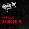 OutCast - Episode 9: Halloween-Special und Filmquiz