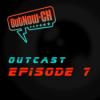 OutCast - Episode 7: ZFF-Rückblick und Blade Runner 2049