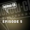 OutCast - Episode 5: Vorschau aufs Zurich Film Festival