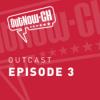 OutCast - Episode 3: Star Wars Episode IX und Guilty Pleasures