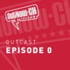 OutCast – Episode 0: Podcast-Reboot und Sommerfilme