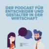 Fokus3 – Unternehmen auf das neue Umfeld ausrichten Download