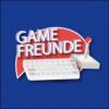 Gamefreunde #19: Halloween-Spiele, Games die wir fürchten & Among Us