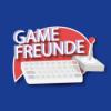 Gamefreunde #15: The Legend of Bum-Bo, VR-Spielhalle & Wunschzettel