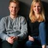 #0   Folge 0   mit Lina Barbie und Julian Barsch
