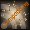 1_Einfuehrung_in_die_organische_Chemie