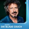 Wolfgang Niedecken, Kölsch-Rocker
