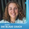Laura Dahlmeier, Ex-Biathletin