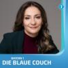 Kristina Vogel, Ex-Bahnradfahrerin und Kommunalpolitikerin