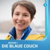 Heike Vesper, Meeresbiologin