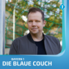 Wolff Christoph Fuss, Fußballkommentator