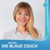 Margarethe Honisch, Finanzbloggerin