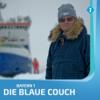 Markus Rex, Arktisforscher
