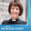 Miriam Groß, Pfarrerin