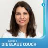 Marion Kiechle, Ärztin und Autorin