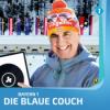Fritz Fischer, Biathlonlegende