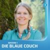 Antje von Dewitz, Geschäftsführerin von Vaude