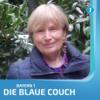Emma Kellner, Politikerin und Entwicklungshelferin