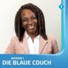Florence Brokowski-Shekete, Schulamtsdirektorin