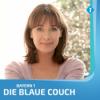Sabine Sauer, Moderatorin