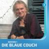 Elke Heidenreich, Autorin und Literaturkritikerin