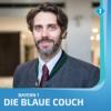 Prinz Ludwig von Bayern, Unternehmer und Entwicklungshelfer