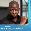 Kelechi Onyele, Tänzer und Motivationscoach