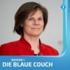 Ulrike Protzer, Virologin