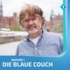 Arved Fuchs, Abenteurer und Umweltaktivist