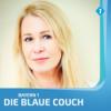 Esther Gebhard - Therapeutin