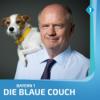 Martin Richenhagen, Ex-Manager