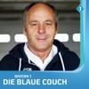 Gerhard Berger, Ex-Rennfahrer und DTM-Chef