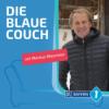 Markus Wasmeier, Ex-Skirennfahrer
