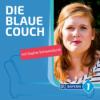 Sophie Schweisfurth, Bio-Unternehmerin