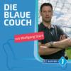Wolfgang Stark, Ex-Bundesliga-Schiedsrichter