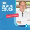 Werner Mang, Schönheitschirurg