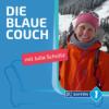 Julia Schultz, Bergsteigerin Download