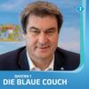 Markus Söder, Ministerpräsident