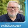 Anselm Bilgri, Ex-Mönch und Unternehmensberater